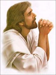 CORRENTE DE ORAÇÃO DO SAGRADO CORAÇÃO DE JESUS