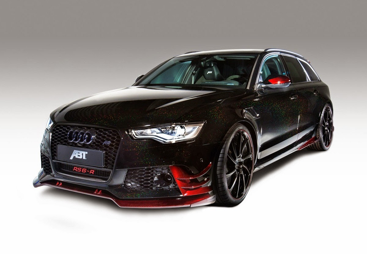 abt audi rs6 r with 730 hp and 920 nm car reviews new car pictures for 2018 2019. Black Bedroom Furniture Sets. Home Design Ideas