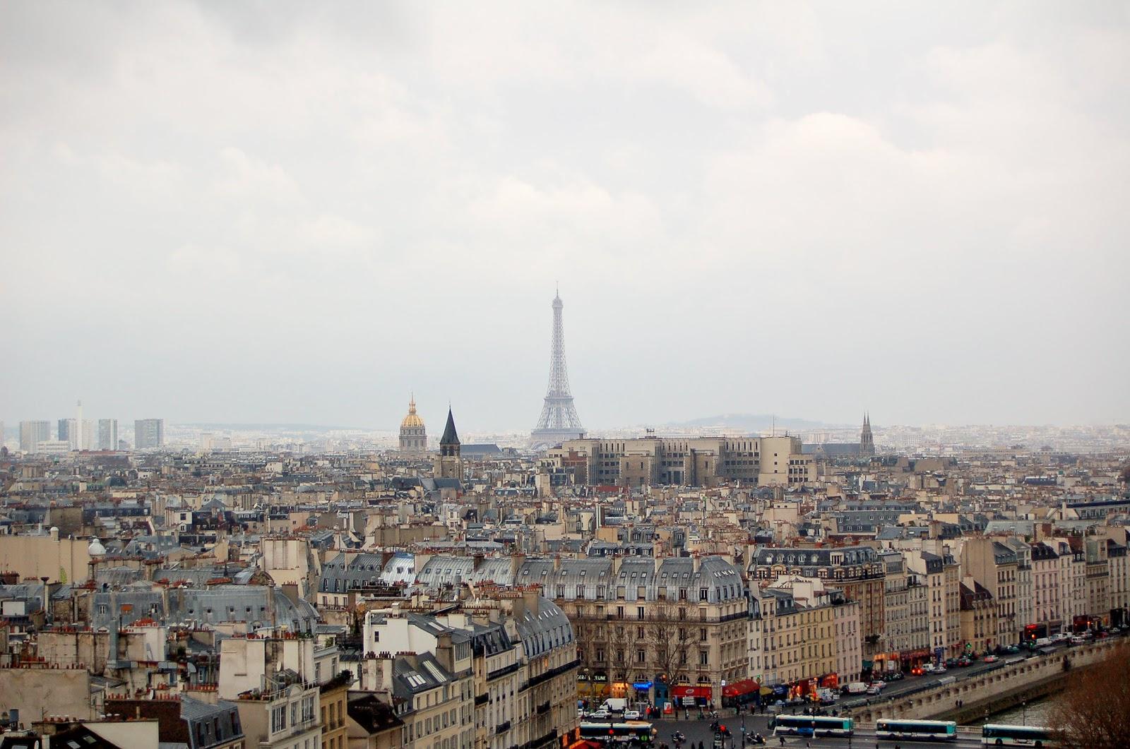 http://2.bp.blogspot.com/-ILSjyhM4UUc/T1LGwVkMmFI/AAAAAAAAB3M/vDvlrC7ixEE/s1600/Paris+%2877%29.jpg
