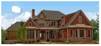 southern plantation house home plans craftsman style an