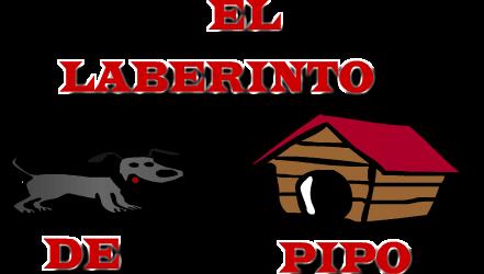 El laberinto de Pipo