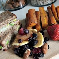 Klik og find inspiration til madpakkerne