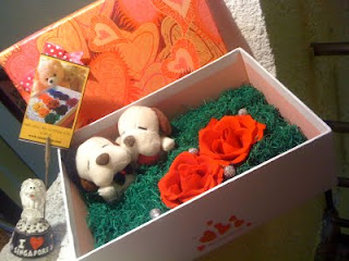 Shop hoa hồng bất tử-rose4ushop - 7