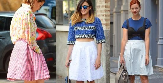 2014+elbise+modelleri H & M 2014 Sommer Kleidung Models