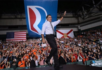 Romney campaign tries to put Obama on defense by expanding electoral map  Read more: http://www.foxnews.com/politics/2012/10/31/romney-campaign-tries-to-puts-obama-on-defense-by-expanding-electoral-map/#ixzz2AxGIrurx