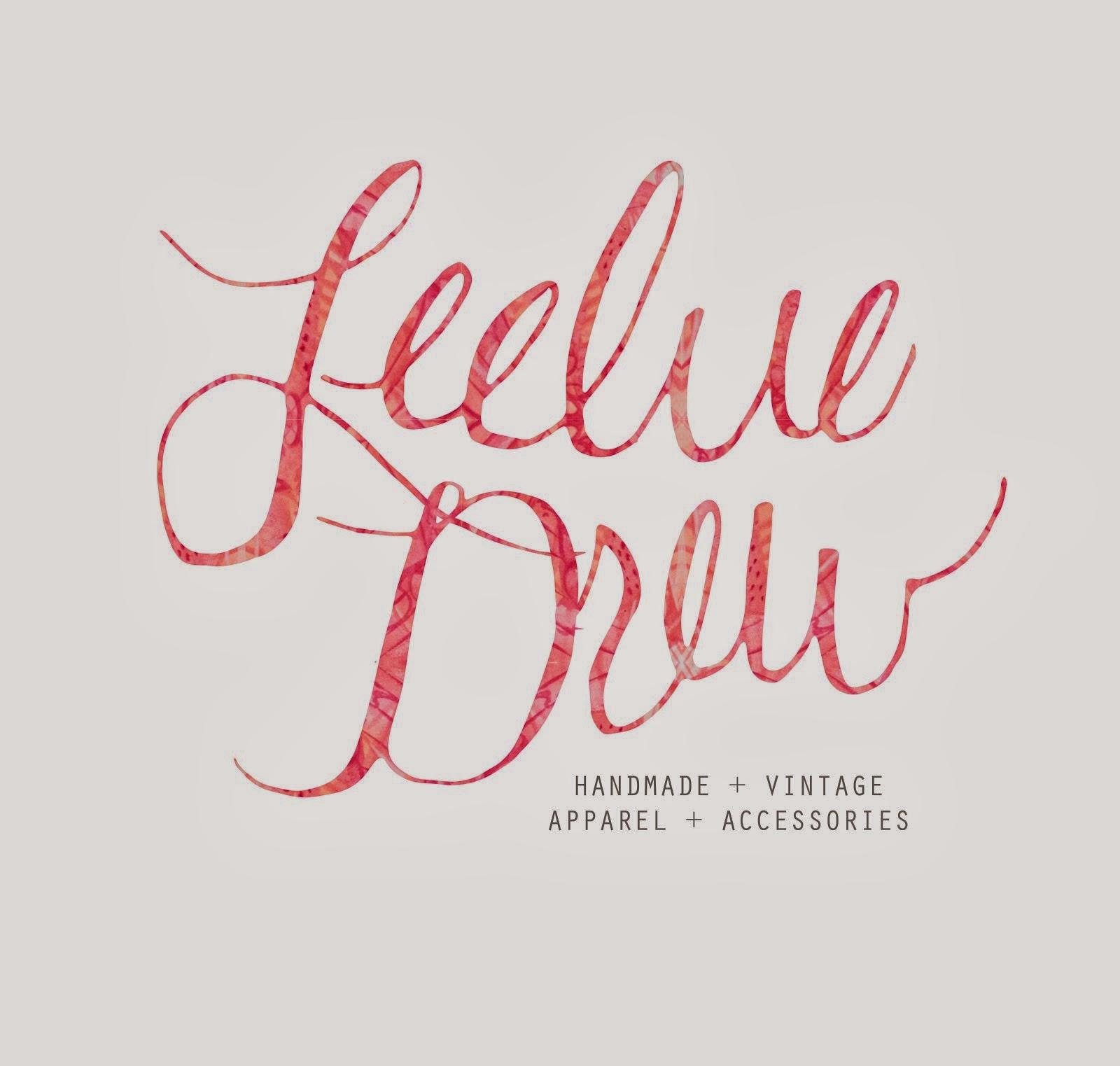 Leelue Drew