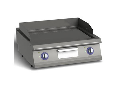 Countertop Electric Griddle (Fry Top)