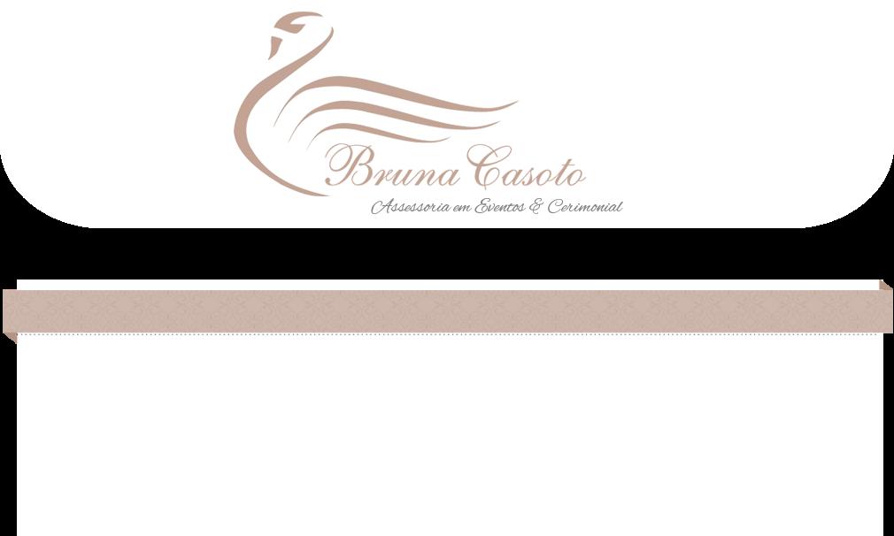 Bruna Casoto