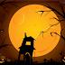Imagenes alusivas  a Halloween / Dia de las Brujas para Facebook