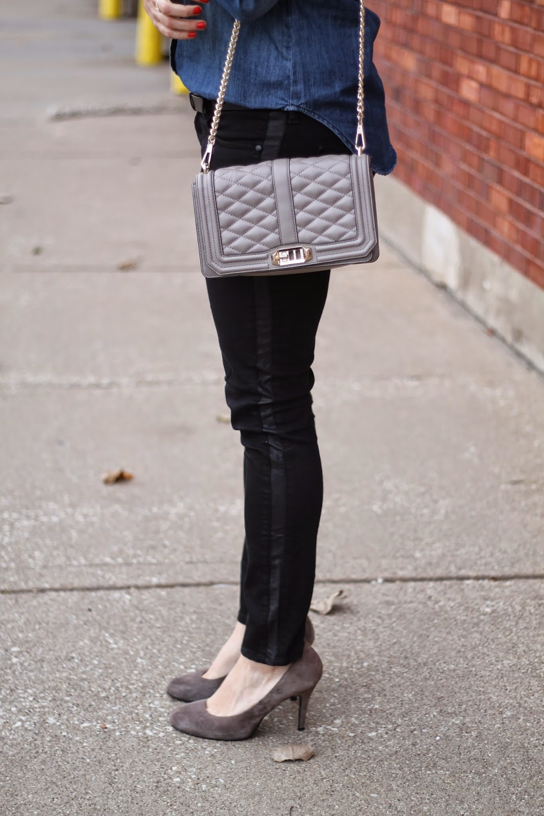 rebecca, minkoff, crossbody, quilted