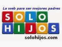 Web educativa para padres