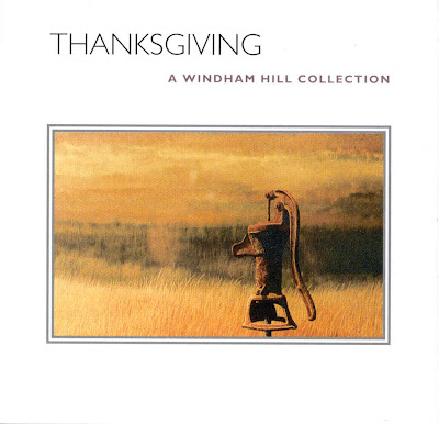 Free Thanksgiving PowerPoint Background 5