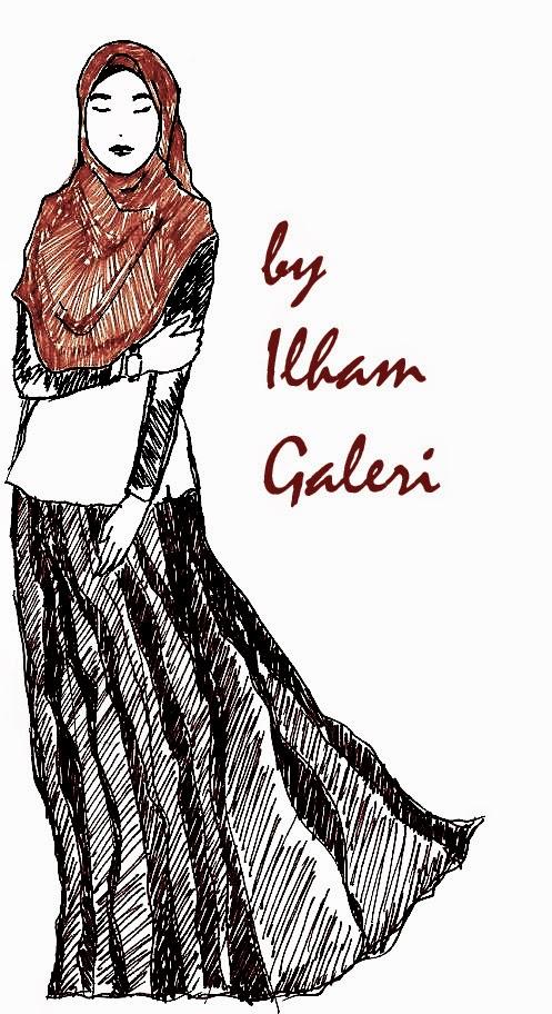 Ilham Galeri