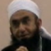 Maulana Tariq Jameel Full Bayaan 16 Nov 2013 in Balfour Rd Masjid Ilford (London)
