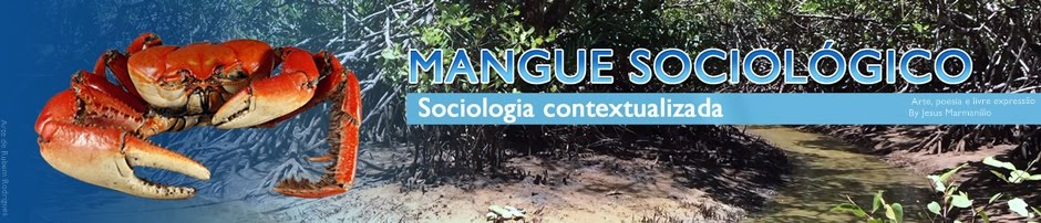 Mangue Sociológico