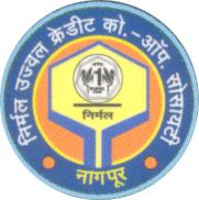 Nirmal Ujjwal Credit Co-operative Society Ltd. Nag