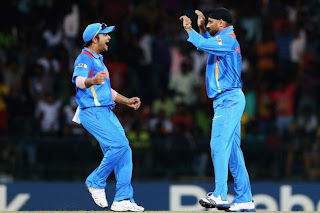 India-v-England-T20-World-Cup-Harbhajan-Singh-4-Wickets