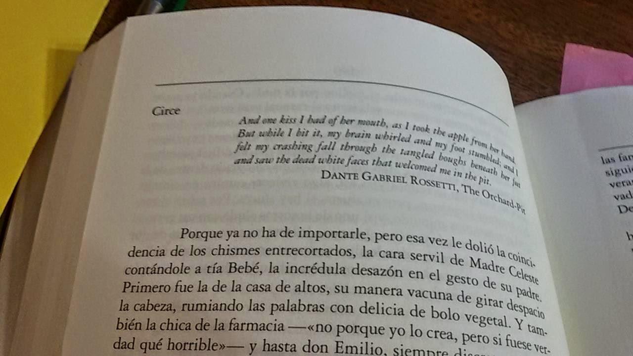 http://www.ciudadseva.com/textos/cuentos/esp/cortazar/circe.htm