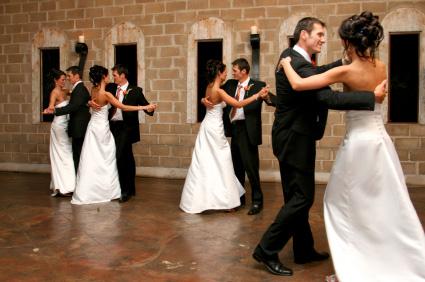 Wedding4567 Wedding Party Dance Songs