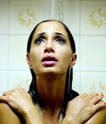 Eu Receberia as Piores Notícias dos seus Lindos Lábios - Camila Pitanga