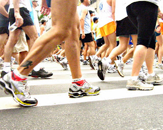 http://2.bp.blogspot.com/-ILk6G2BkBEI/UlVtQPyw37I/AAAAAAABtBY/459wkxNVj2w/s1600/corrida0042.jpg
