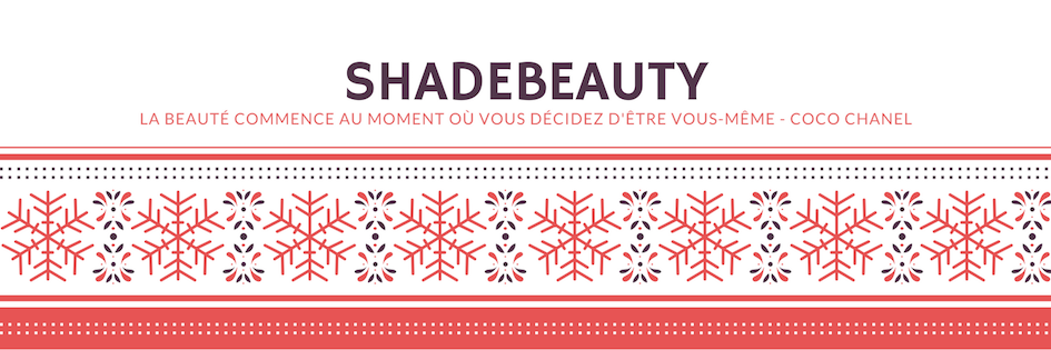 ShadeBeauty
