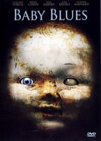 Forgotten: Baby Blues (2008)