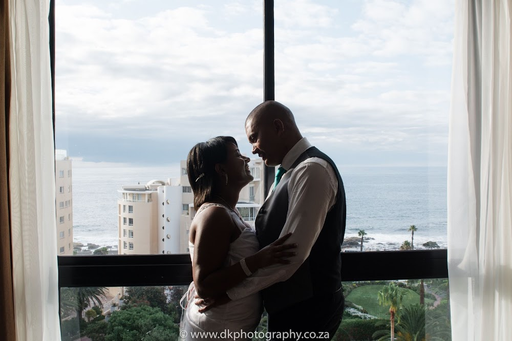 DK Photography CCD_3114 Preview ~ Cindy & Fabian's Wedding in President Hotel, Bantry Bay  Cape Town Wedding photographer