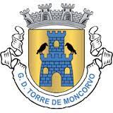 Grupo Desportivo Torre de Moncorvo