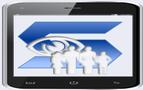 Cek Tampilan Mobile Situs Web/Blog di spectator.ga