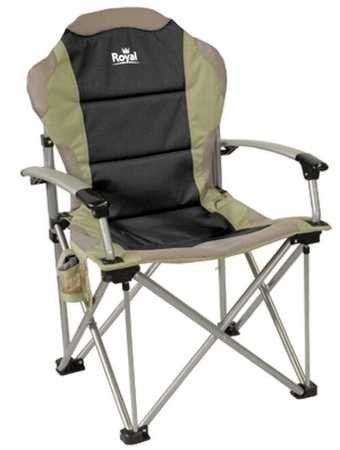Hiking Backpacking And Wild Camping Blog Furniture