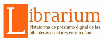 Biblioteca Digital Librarium