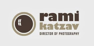 עיצוב לוגו, כרטיס ביקור, עיצוב תדמית עסקית, מיתוג עסקי