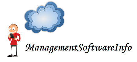 Management Software Info