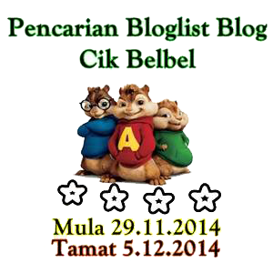 http://blogcikbelbel.blogspot.com/2014/11/pencarian-bloglist-blog-cik-belbel.html#comment-form