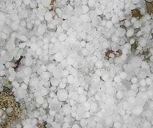 hailstorm_Uganda_natural_disasters