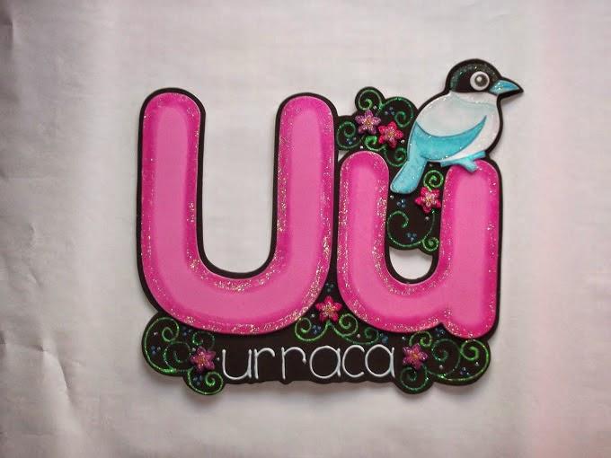 Mascara De Koala Para Imprimir En Color as well Camisetas Dise C3 B1o as well Chocolate besides Patrones Gratis Vocales Con Animalitos additionally 3 Buhos En Fomi. on moldes de dinosaurios