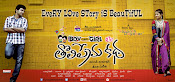 Boy Meets Girl Tholiprema katha movie wallpapers-thumbnail-6