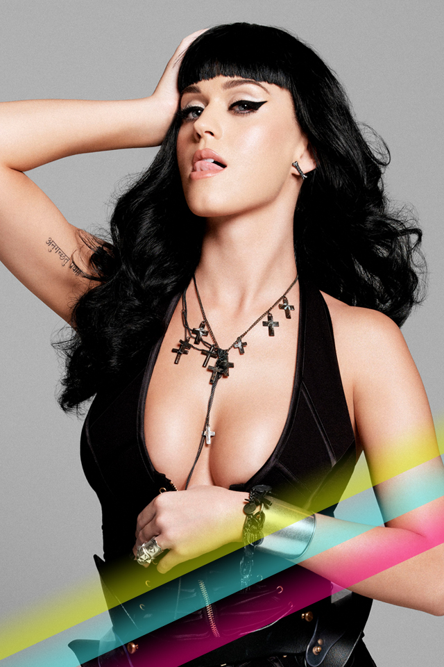 katy perry iphone 4 wallpaper hd iphone wallpapers