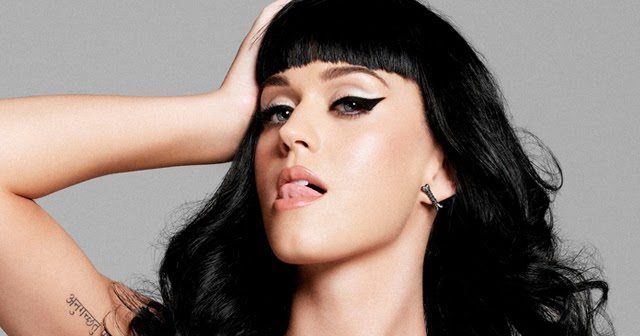Hd wallpaper phone - Katy Perry Iphone 4 Wallpaper Hd
