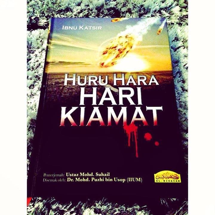 Sedang Baca