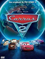 Carros%2B2 Download Carros 2   TS Dublado Download Filmes Grátis