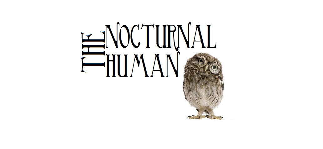 The Nocturnal Human