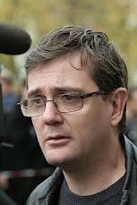 """""""Charb"""""""