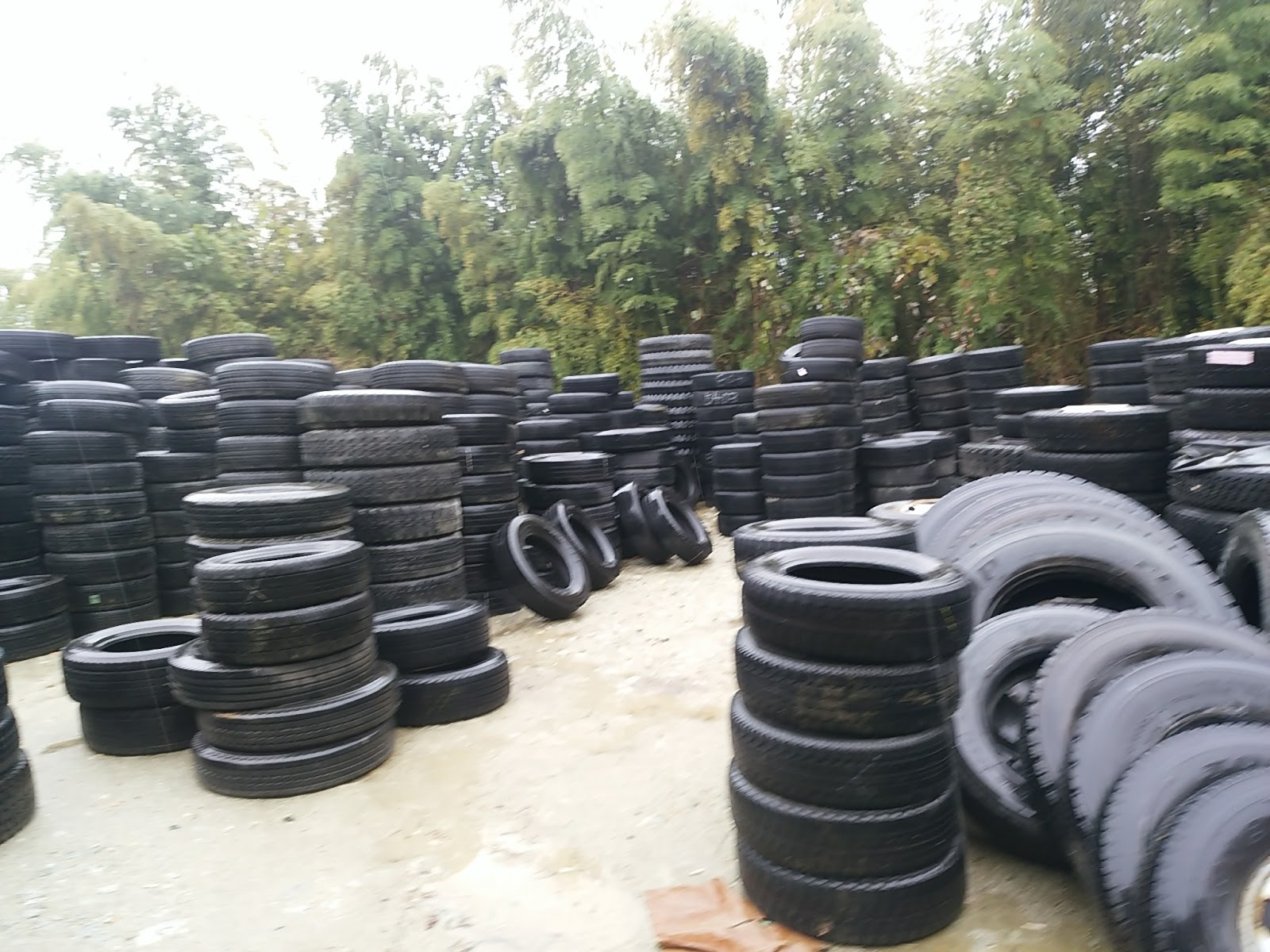 Japanese Tractor Tires : Export new used japanese motorcycles scooter from osaka