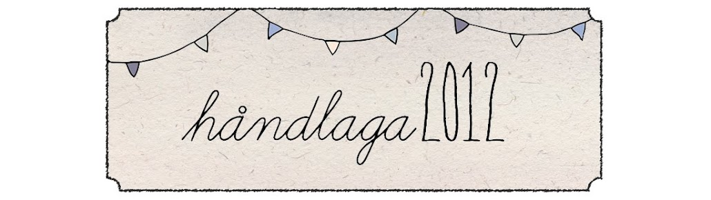 Hndlaga 2012