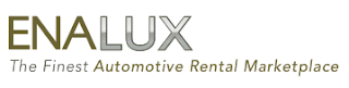 Enalux Luxury Car Rentals - Dublin, OH, 43016