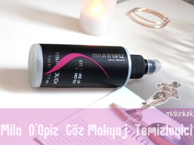mila-dopiz-goz-makyaj-temizleyici-eye-makeup-remover