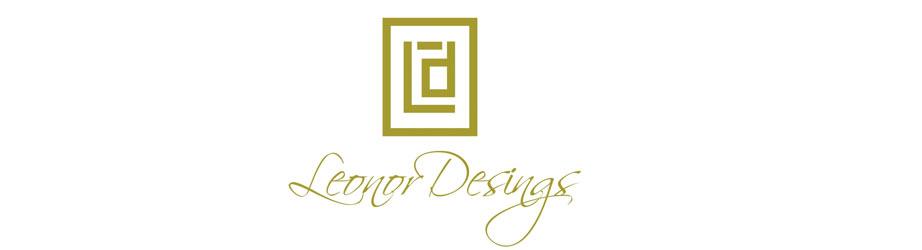 Leonor Designs