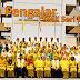 Guru-Guru SMK Seri Samudera 2009